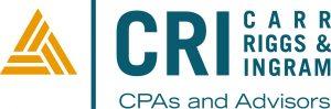 CRI Logo_CMYK