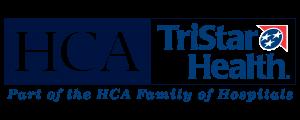 HCA_TriStarHealth_logo_color