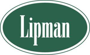 lipman logo