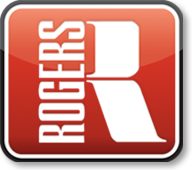 rogers-group-logo
