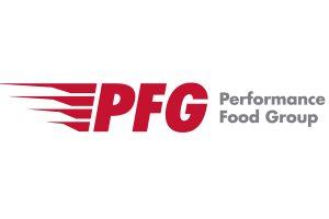 pfg-logo
