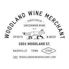 woodland wine