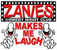 zanies logo_RESIZED