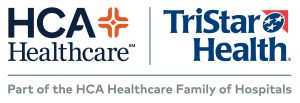 HCAHealthcare-TriStarHealth-Color
