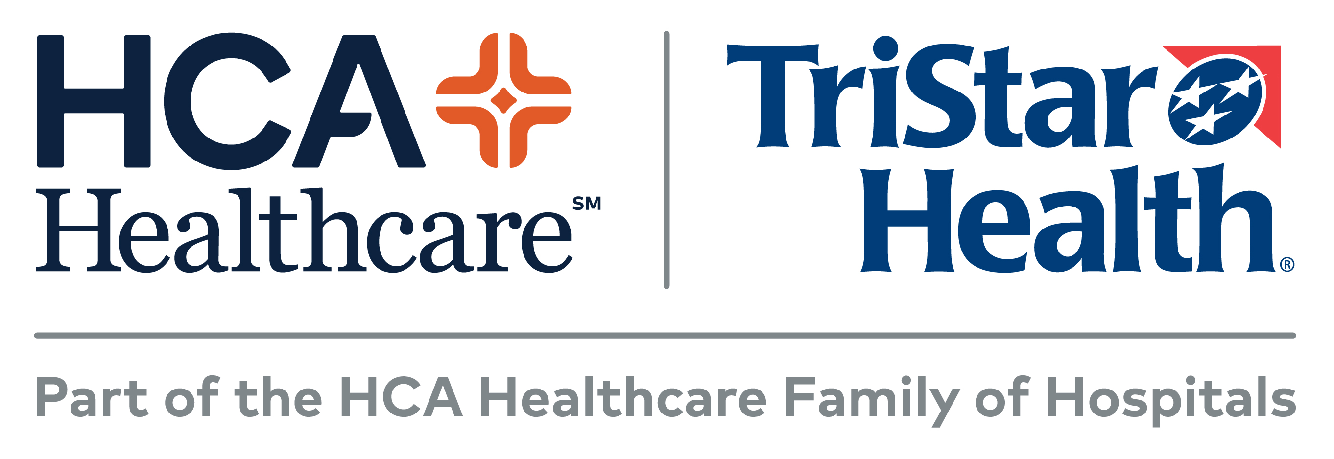 HCAHealthcare-TriStarHealth-Color