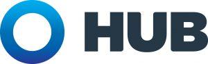 HUB-Horizontal-Full-Colour-RGB_hr