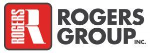 RG-Logo Development-HORIZ-CLR