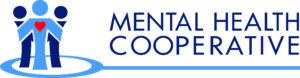 MHC-Logo-HORIZONTAL-4C-VECTOR-10-04-13-300x78