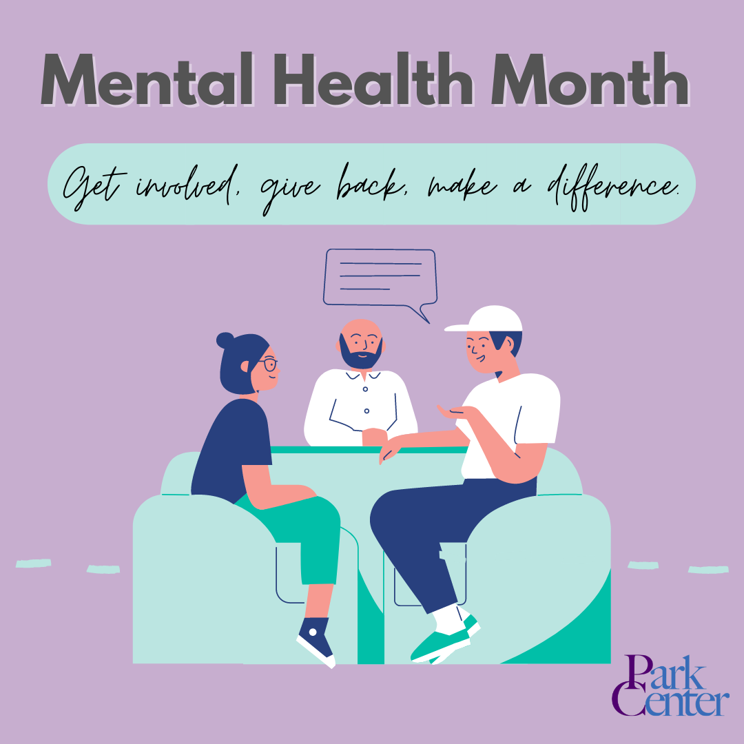 Copy of Mental Health Month_Instagram_2021