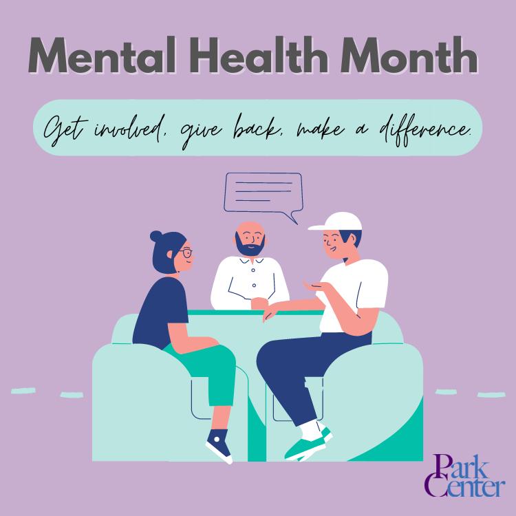 Resized_Mental Health Month_Instagram_2021
