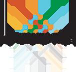 Healing Trust Logo