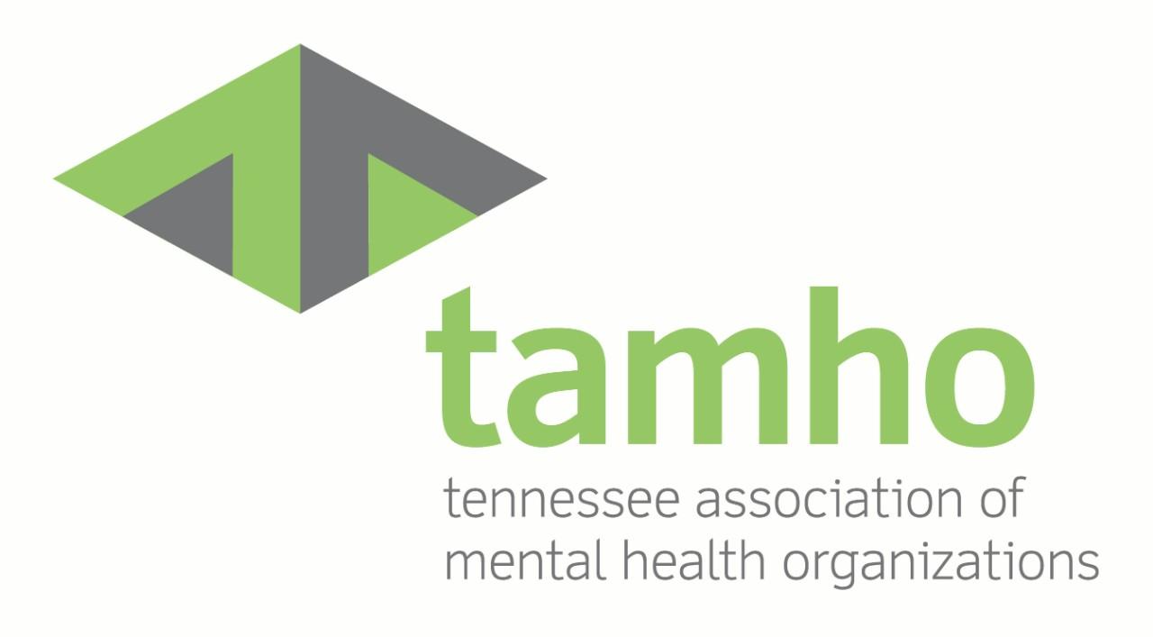 TAMHO Logo