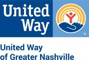 United Way_2020-Brand-Standards