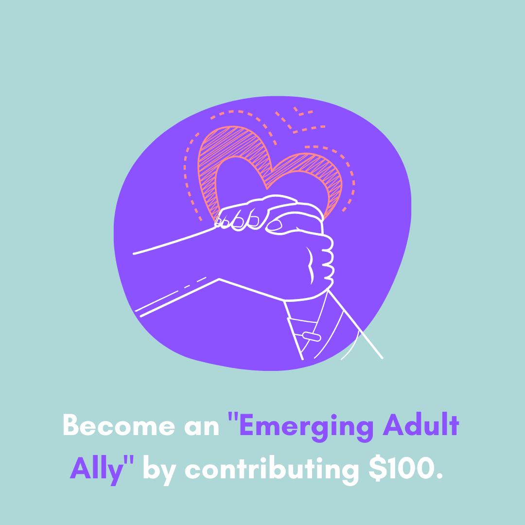 Emerging Adult Incentives (2)