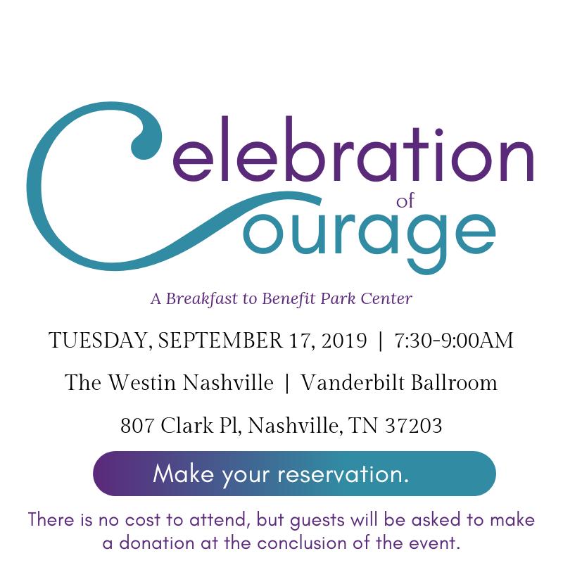 Invites_Celebration of Courage 2019 (3)