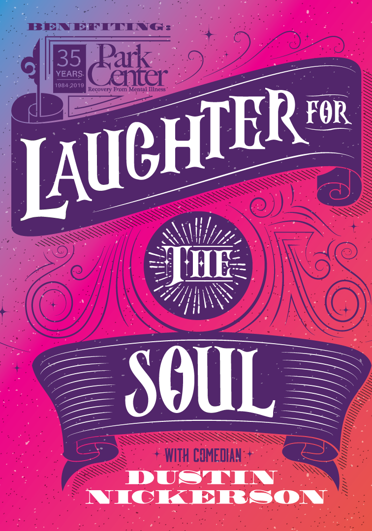 Laughter for the Soul_Image_11.7.19_PNG